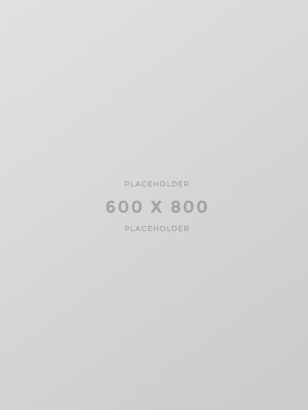 600x800-light