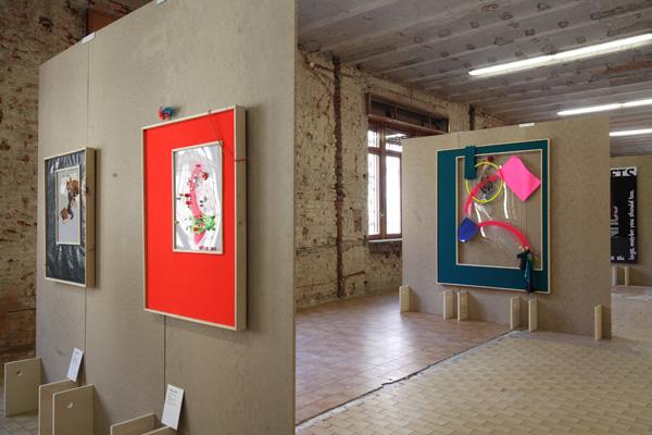 Rashawan Griffin - Piacenza 2015