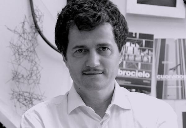 Attilio Stocchi