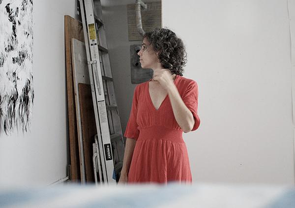 Fabienne Lasserre
