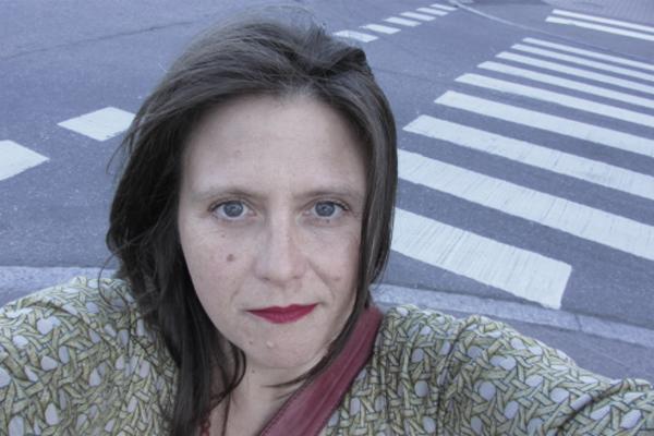 Paola Anziché