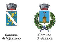 comune-agazzano-comune-gazzola