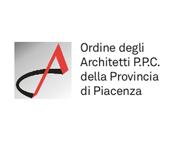 ordine-architetti-piacenza