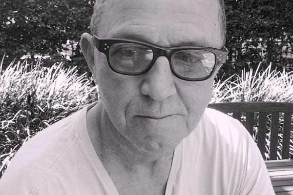 Joe Fyfe - C.Ar.D. 2016