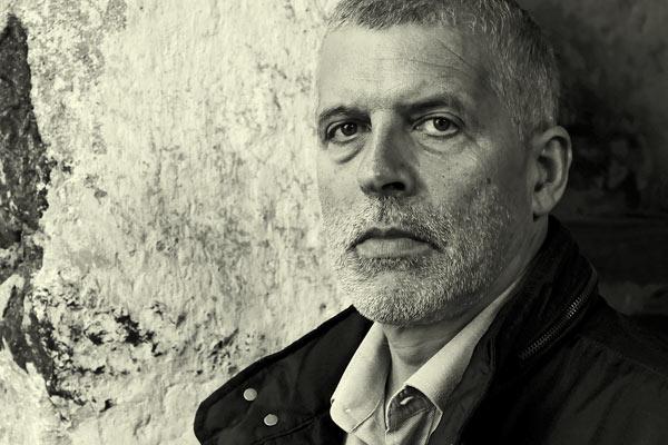 Ulrich Egger - C.Ar.D. 2016
