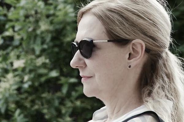 Donna Moylan