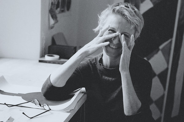 Martine Bedin - C.Ar.D. 2016