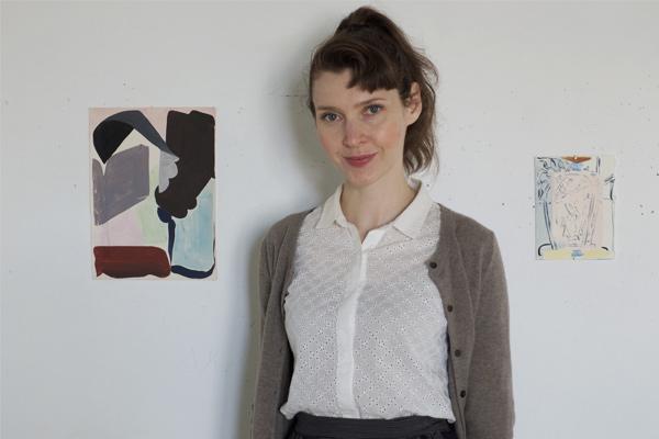 Patricia Treib - C.Ar.D. 2016